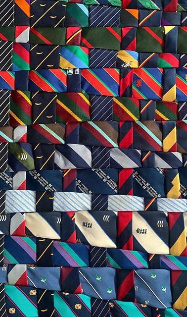 👔 #art #man #tie #suitandtie #fashion #