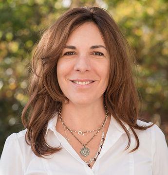 Stacey Kasoff Dyslexia Tutor