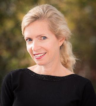 Jenni Bruen tutor dylexia