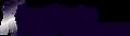 Instituto Buen Gobierno -logo-02-03.png
