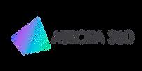 Logo-Horizontal-02.png