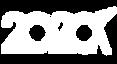 Logo BGMUNICIPAL 2020Blanco_ RGBicono.pn