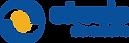 Logo Horizontal CDC .png