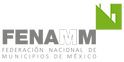 logos premio nacional-07.png