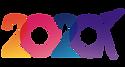 Logo BGMUNICIPAL 2020_icono Color.png