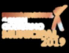 logotipo-2019.png