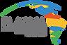 logos premio nacional-10.png