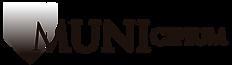 logos premio nacional-13.png