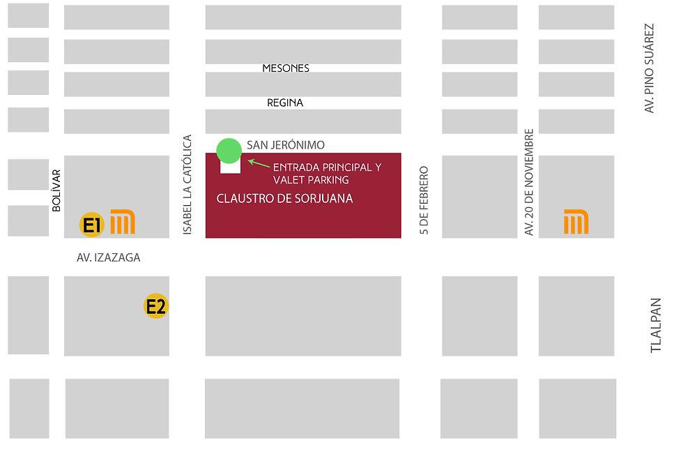 Mapa_ubicación_Claustro-01.jpg