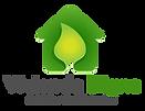 logo_vivienda digna_altacalidad.png