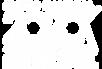 Logo BGMUNICIPAL 2020Blanco_ RGB-Vertica