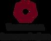 Logo_UCSJ_06_2016_.png