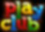 LOGO PLAY CLUB-alta.png