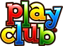 LOGO PLAY CLUB-alta.png