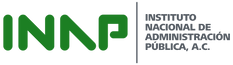 logos premio nacional-06.png