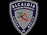logo_cuajimalpa.png