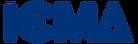 logos premio nacional-12.png