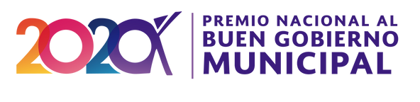Logo BGMUNICIPAL 2020_ RGB-Horizontall.p