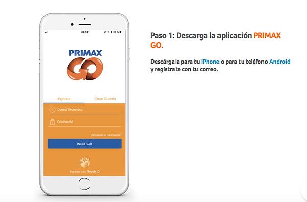 Pacifico-Primax-Paso1.png