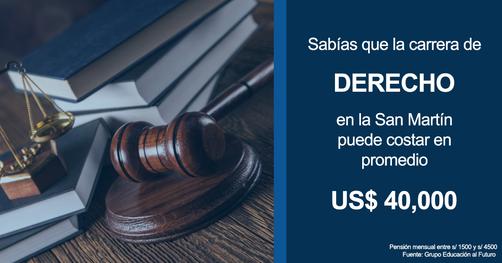 Derecho.png
