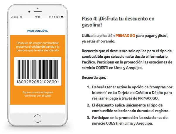Pacifico-Primax-Paso4.png