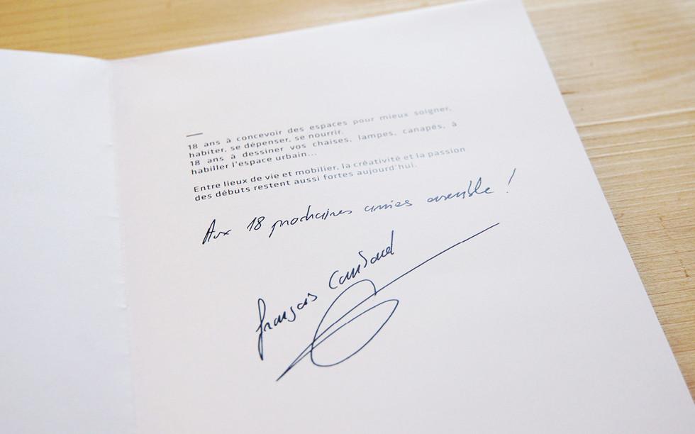 studiowam--françois-combaud-communication
