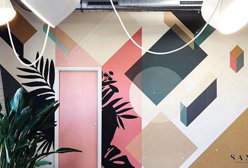 studiowam-sam-renovation-wallpaper-design