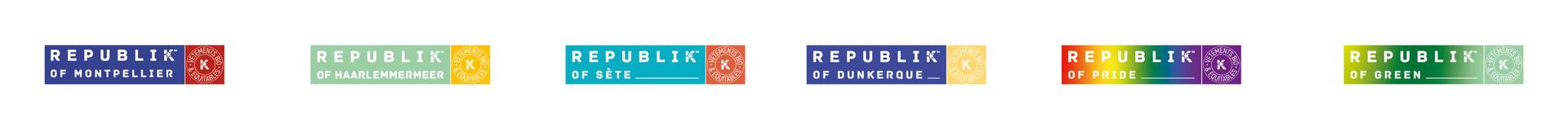 studiowam-republik-of-logo-design