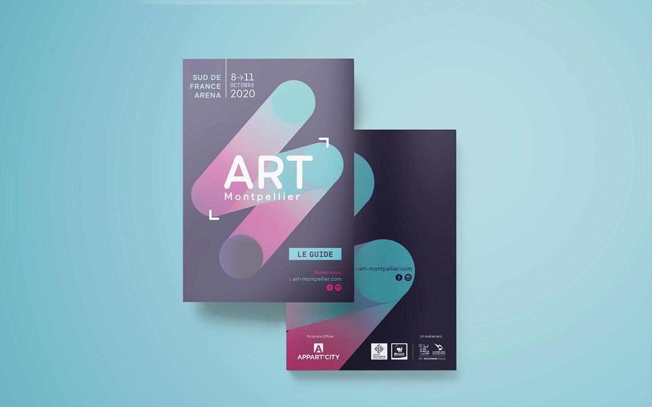 studiowam-art-montpellier-communication