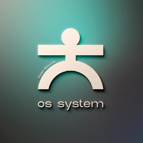 OSSYSTEM