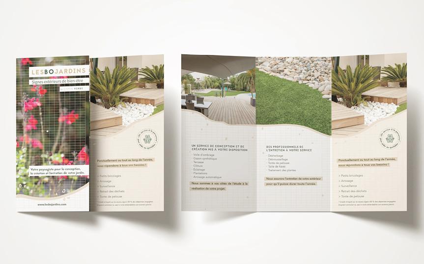 studiowam-camin-verde-communication-paysagiste