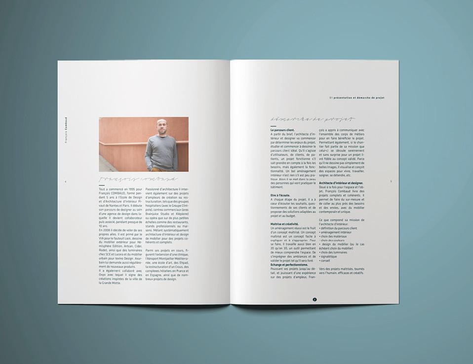studiowam-combaud-design-communication