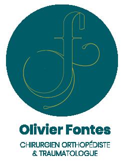 studiowam-docteur-olivier-fontes-communication