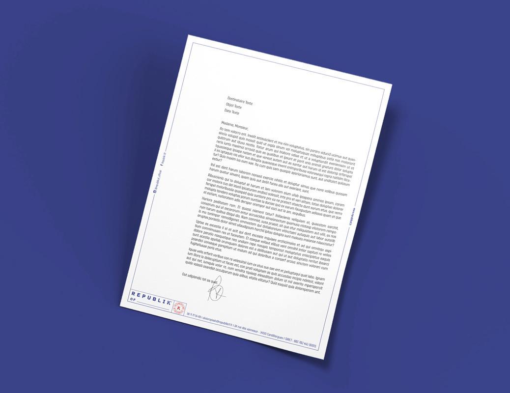 studiowam-republik-of-papier-entete