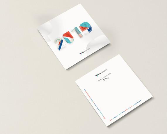 studiowam-vœux-graphisme-communication-montpellier