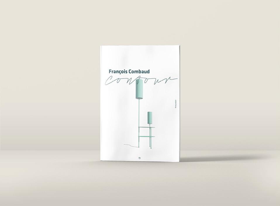 studiowam-combaud-françois-communication
