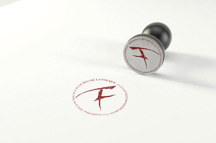 studiowam-mas-de-la-fouque-logo-montpellier