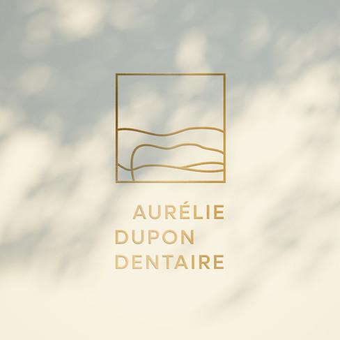 Aurélie Dupon Dentaire