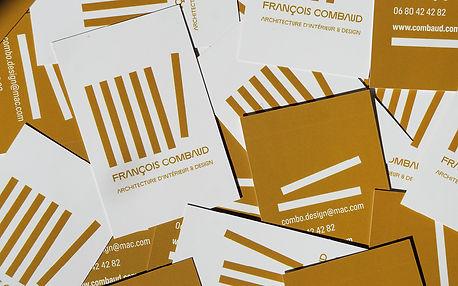 francois-combaud-logo-studiowam-carte-de-visite