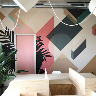 studiowam-sam-renovation-design-papier-peint