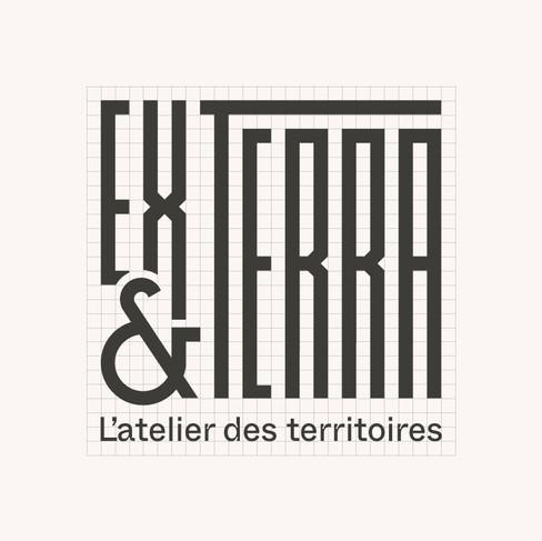 EX&TERRA