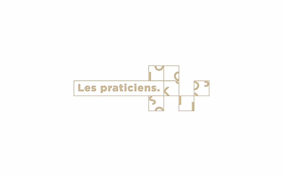 studiowam-les-praticiens