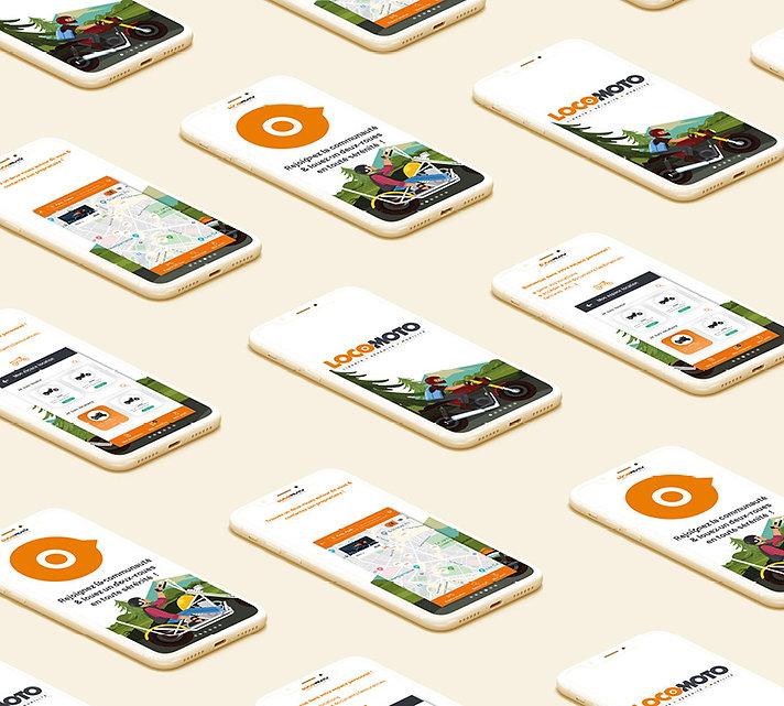 studiowam-locomoto-design-app