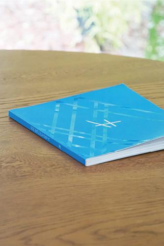 studiowam-aplus-architecture-communication