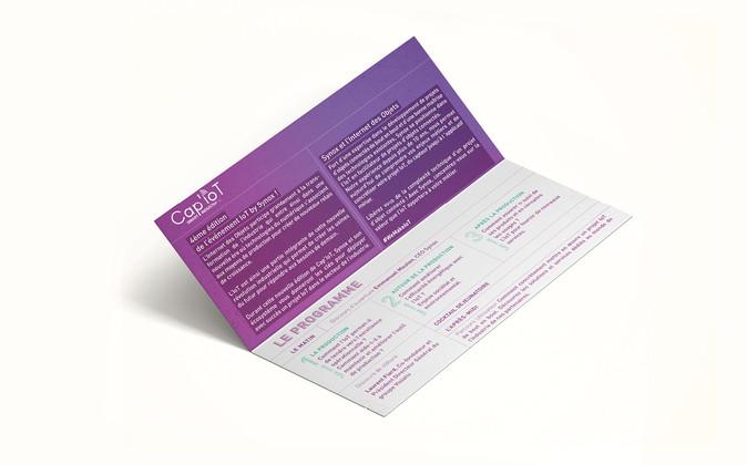 studiowam-synox-communication-montpellier