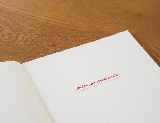 studiowam-edition-theatre-jean-claude-carriere