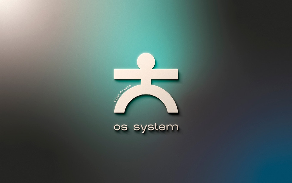 ossystem-logo