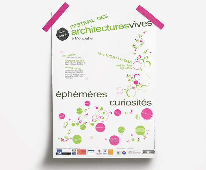 studiowam-festival-des-architectures-vives-montpellier