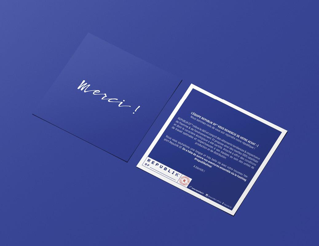 studiowam-republik-of-graphic-design
