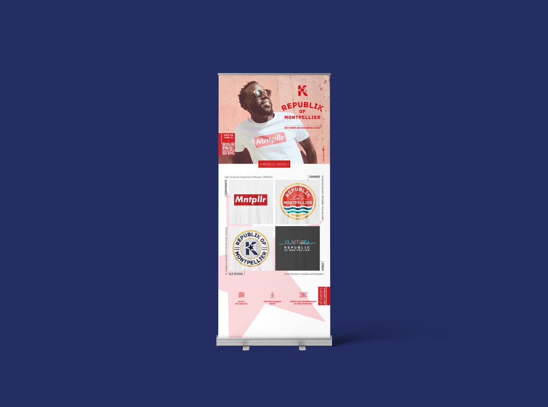 studiowam-republik-of-roll-up-design
